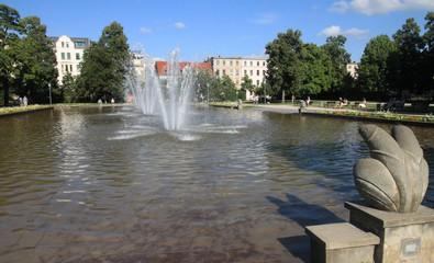 Cottbus (Brandenburg), Kaltort-Ranking 2019