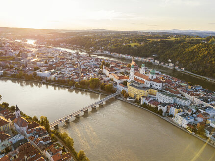 Passau, Kaltort-Ranking 2019