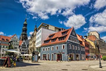 Zwickau, Kaltort-Ranking 2019