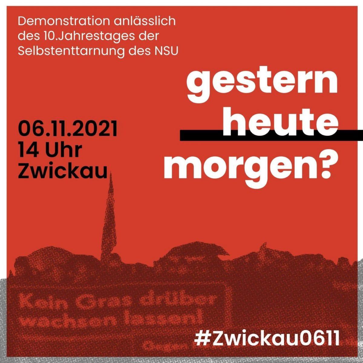 #zwickau0611
